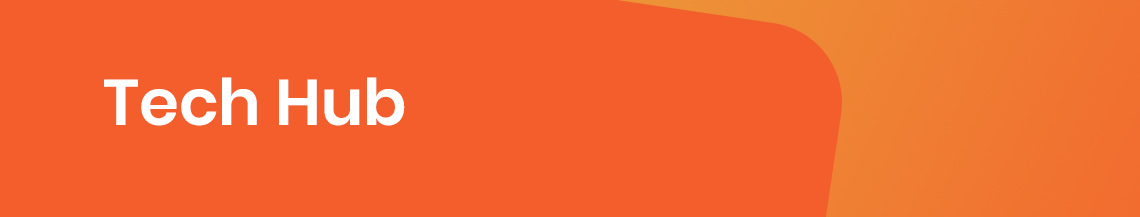 techhub-banner-3