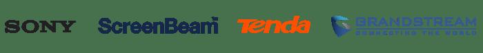 vo_logo-banner_transparent4